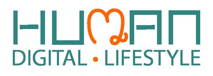 HUMAN Digital Lifestyle